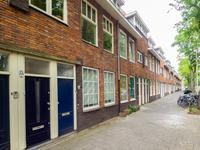 Burgemeester Van Tuyllkade 26 Bis in Utrecht 3553 AH