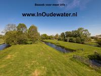 Hoenkoopse Buurtweg 71 in Oudewater 3421 GC