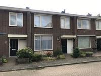 Directeur Van Beekstraat 19 in Sint-Michielsgestel 5271 GM