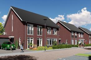 Beltmolen Fase Ii 2-Kappers in Nieuw-Vossemeer 4681 RM