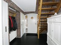 Roelvinck 12 in Den Ham 7683 WE