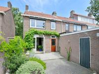 Thomas A Kempisstraat 67 in Deventer 7412 EL