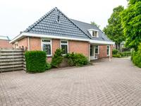 De Dellen 24 in Surhuisterveen 9231 EC
