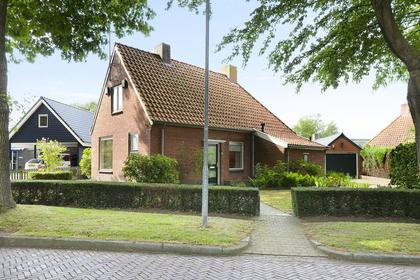 Zuiderstraat 1 in Grolloo 9444 PJ