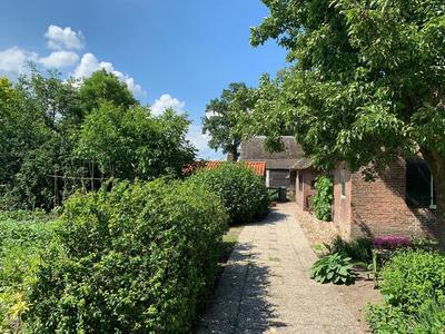 Boerpad 12 in Ruinerwold 7961 LB