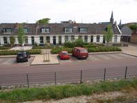 Havenweg 49 in Harlingen 8861 XH