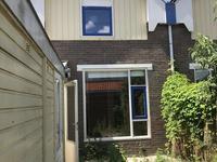 Tjerk Hiddes De Vriesstraat 9 in Harlingen 8861 GT