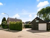 Zwolse Binnenweg 43 in Apeldoorn 7315 CA