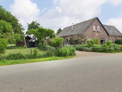 Hessen-Allee 25 A in Klarenbeek 7381 CB