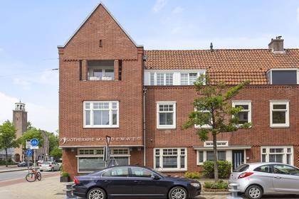 Middenweg 183 Bv in Amsterdam 1098 AM