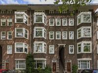 Westlandgracht 217 Ii in Amsterdam 1059 TN