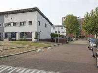 Bohrstraat 22 in Nijmegen 6533 DS