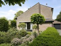 Brouwershof 2 in Reek 5375 AD