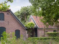 Prinsenweg 51 in Nijkerk 3862 PV