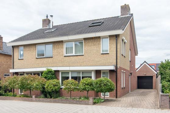 Vijgendam 21 in Veenendaal 3901 SK