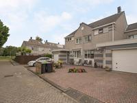 Mimi Boesnachstraat 3 in Spijkenisse 3207 VJ