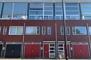 Hebridenlaan 35 in Amsterdam 1060 LS