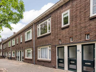 Burgemeester Van Tuyllkade 71 Bis in Utrecht 3553 AC