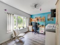 Peperbos 11 in Prinsenbeek 4841 GL