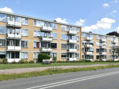 Vermeerlaan 27 in Soest 3764 WB