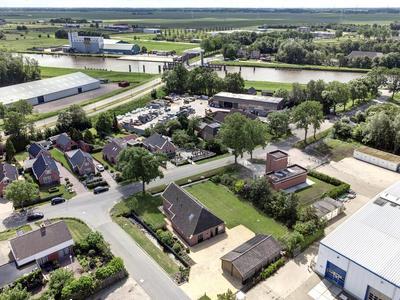 Kanaalweg 16 in Appingedam 9902 AN