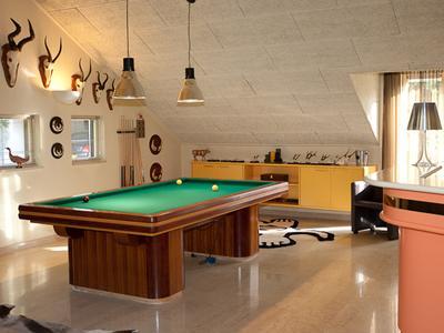Klooster 27 in Coevorden 7741 NB