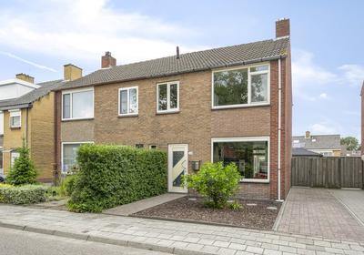 Grensstraat 48 in Putte 4645 BV