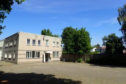 Ferdinand Huycklaan 20 B in Soest 3768 HX