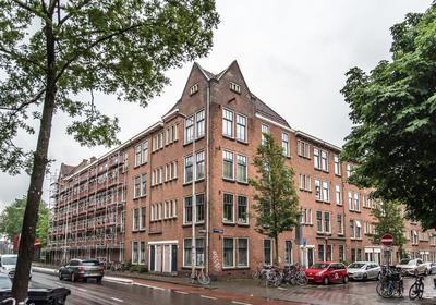 Van Diemenstraat 35 in Amsterdam 1013 NH