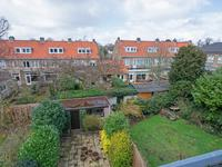 Van Riebeecklaan 32 in Haarlem 2024 AH