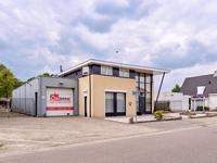 Breedijk 10 in Helmond 5705 CJ