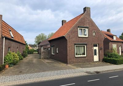 Hoogstraat 18 in Broekhuizen 5872 AD