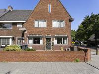 Graafseweg 140 in 'S-Hertogenbosch 5213 AN