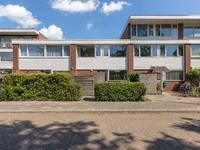 Kolkrijst 78 in Hoogland 3828 EL