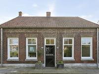 Heemafstraat 12 14 in Hengelo 7556 SB