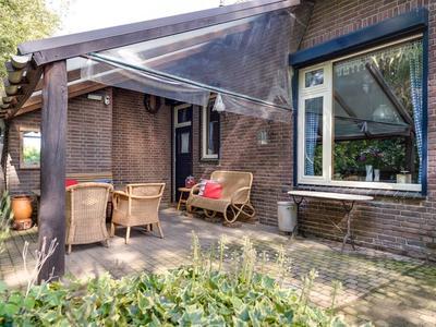 Heugterbroekdijk 14 in Weert 6003 RB