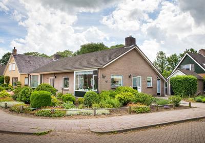 Grootveenweg 9 in Norg 9331 KA