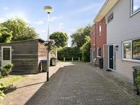 Waterland 101 in Groningen 9734 BC