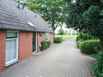 Hijkerweg 8 in Hooghalen 9414 AH