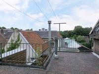 Markt 38 in Steenwijk 8331 HJ