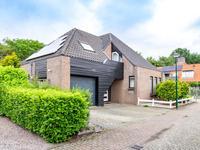 Nachtegaal 34 in Wijk Bij Duurstede 3962 TM