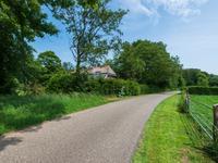 Koningsweg 6 in Hengelo (Gld) 7255 KR