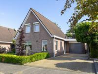 Rondeel 88 in Klundert 4791 LB
