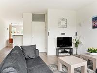 Warande 18 in Rijswijk 2285 JA