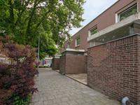 Averlo 4 in Rotterdam 3085 AG