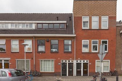 Marnixlaan 354 in Utrecht 3552 HM