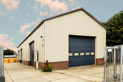 Industrieweg 21 A in Druten 6651 KR