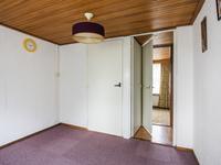 Gastelsedijk West 40 in Stampersgat 4754 AV
