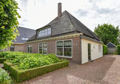 Dorpsstraat 192 in Zwaag 1689 GH