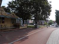 De Genestetlaan 3 in Bussum 1401 EH